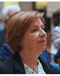 Ana Stoykova