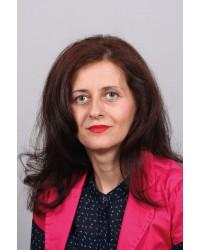 Анна Вълканова