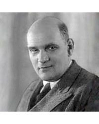 Борис Ф. Поршнев