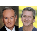 Bill O'Reilly, Martin Dugard