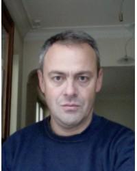 Боян Знеполски
