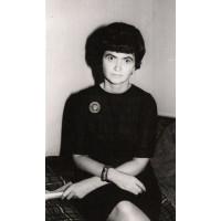 Бригита Йосифова