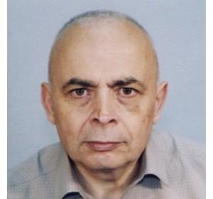 Bratislav Ivanov