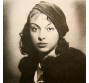Yana Yazova