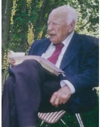 Ханс-Георг Гадамер