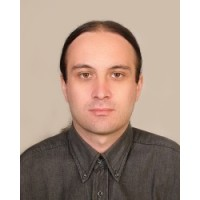 Ivan Mikov