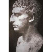 Йосиф Флавий
