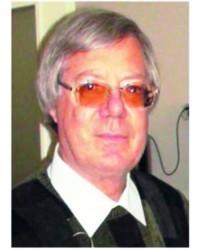 Д-р Христо Б. Колчев