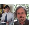 Eric B. Shiraev, David A. Levy
