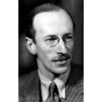 Basil H. Liddell Hart