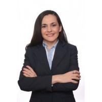 Мариана Тодорова