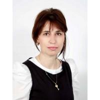 Neda Zareva