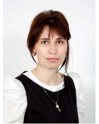 Неда Зарева
