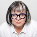 Philippa Perry