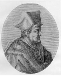 Лоренцо Вала