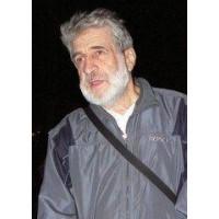 Petar Beron
