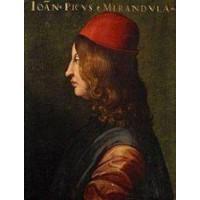 Джовани Пико дела Мирандола