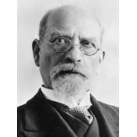 Едмунд Хусерл