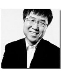 Хаджун Джанг