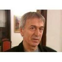 Румен Стоичков