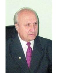 Grigor Velev