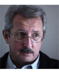 Георгий Станишев