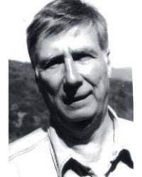Guy Bechtel