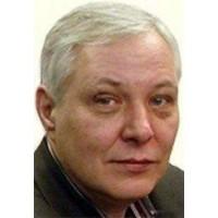 Олег Григориев