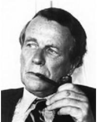 Дейвид Огилви