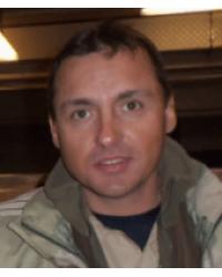 Petar Marinov