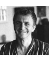 Питър Макуилямс