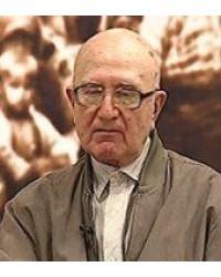 Панайот Маджаров