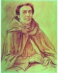 Walafrid Strabo