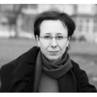 Lyudmila Mindova