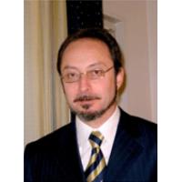 Иван Несторов