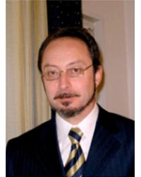 Ivan Nestorov