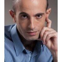 Ювал Ноа Харари