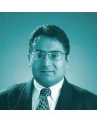 Ramesh Manocha