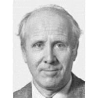 Wolfram Eberhard
