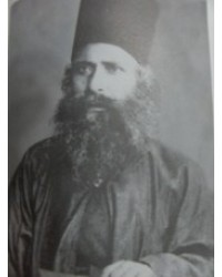 Mincho Kanchev