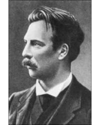 Charles De Coster