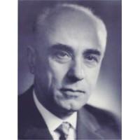 Никола Шипковенски