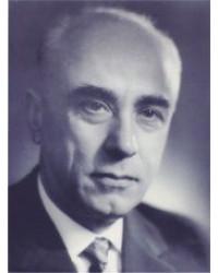 Nikola Shipkovensky