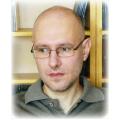 Христо Стоев