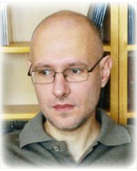 Hristo Stoev