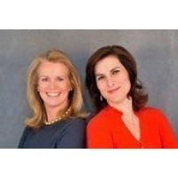 Katty Kay & Claire Shipman