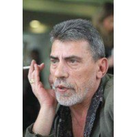 Георг Краев