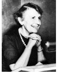 Ана Фройд