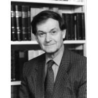 Роджър Пенроуз