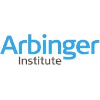 The Arbinger Institute